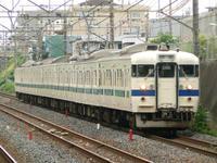 P1050178.JPG