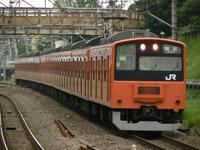 P1050190.JPG