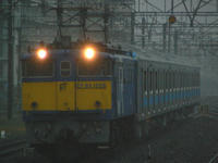 P1050257.JPG
