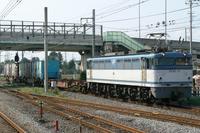 P1050280.JPG