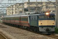 P1050289.JPG
