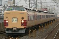 P1050323.JPG