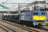P1050331.JPG