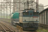 P1050342.JPG