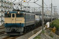 P1050412.JPG