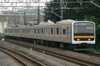 P1050515.JPG