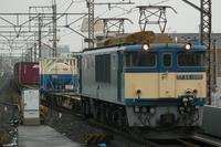 P1050580.JPG