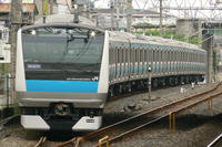 P1050584.JPG