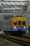 P1050706.JPG
