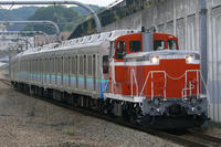 P1050714.JPG