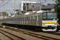 P1050737.JPG