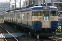 P1050768.JPG