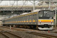 P1050924.JPG