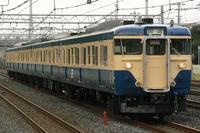 P1050931.JPG