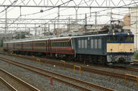 P1050932.JPG