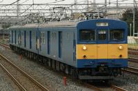 P1050937.JPG