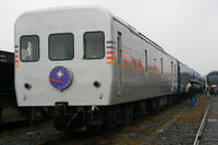 P1070104.JPG