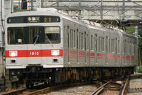 P1070200.JPG