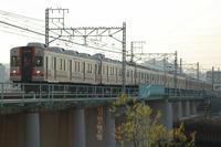 50714a1f.JPG