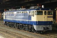 b32a5b9d.JPG