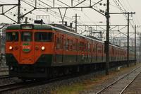 DSC_4666.JPG