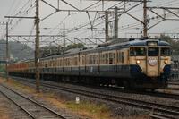 DSC_4667.JPG