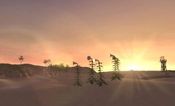 Valkurm Dunes