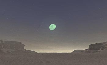 アルテパの月