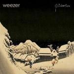 Pinkerton / weezer