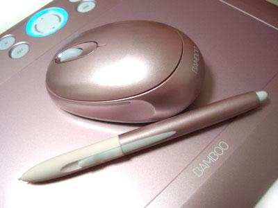 """画像ファイル """"http://file.dafuscafe.blog.shinobi.jp/CIMG1750.jpg"""" は壊れているため、表示できませんでした。"""