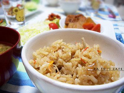 http://file.dafuscafe.blog.shinobi.jp/CIMG2716.jpg