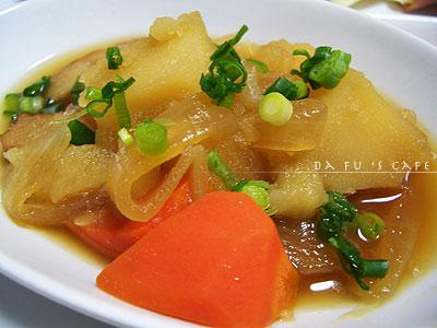 http://file.dafuscafe.blog.shinobi.jp/CIMG2791.jpg