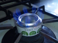 alc-stove01-1.png