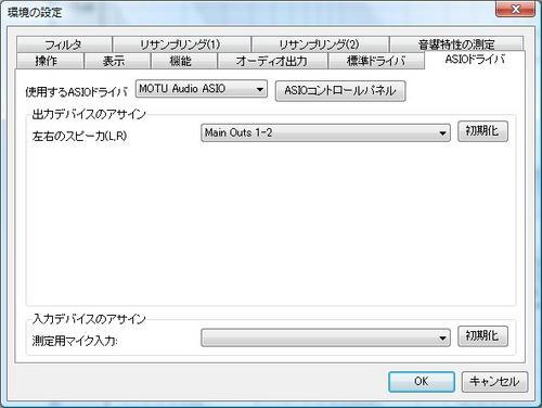 080518_6.jpg