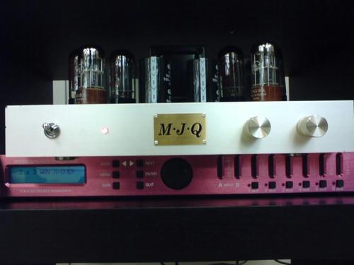 KC380088.JPG