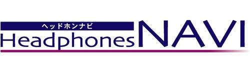 HeadphonesNAVI-logo.jpg