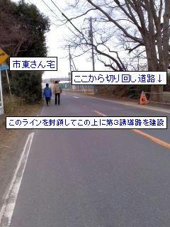 4b289e00.jpeg
