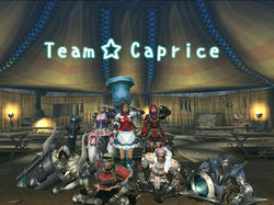 caprice3.jpg