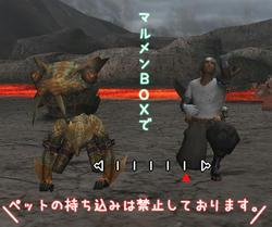 konbini2.jpg