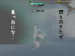 matsuri8.jpg