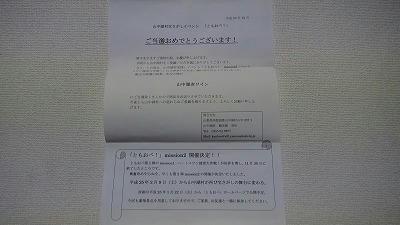 DSC00881.jpg