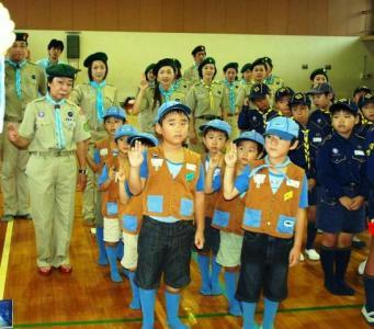 niyuutai11-9-4.jpg