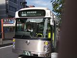 TS3A0337.JPG