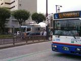 TS3A0304.JPG