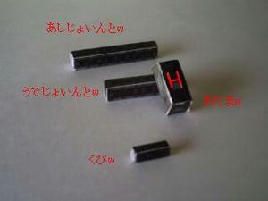 20080610001.JPG