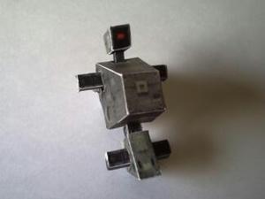 20080610007.JPG