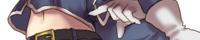 穴あきズム | ゴスロリ
