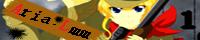 ARIA:LMM | アニメーション・動画