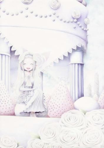 sweets-w.jpg