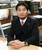 石川土地家屋調査士・行政書士事務所